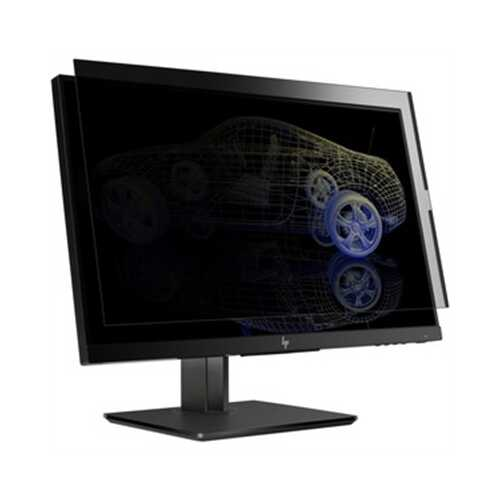 4Vu Privacy HP Z23n NG2 Landsc