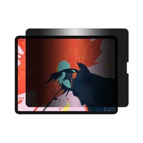 "4Vu Privacy iPad Pro 12 9"" Clr"