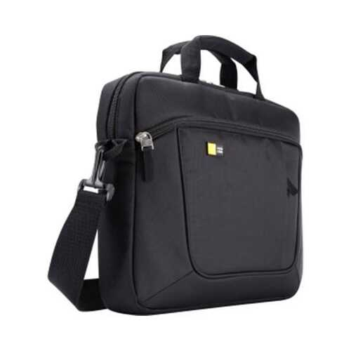 "14"" Laptop iPAD Tablet Case"