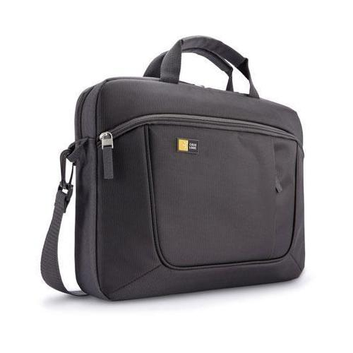 "15.6"" Laptop iPAD Tablet Case"