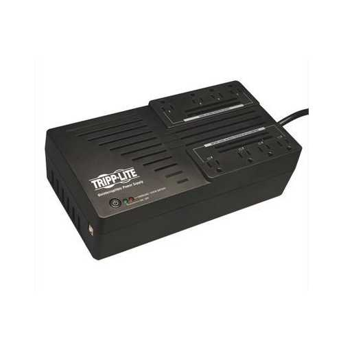 700VA AVR UPS TEL DSL 120V