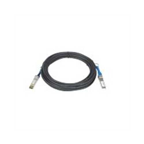15m Direct Attach Sfp Cable