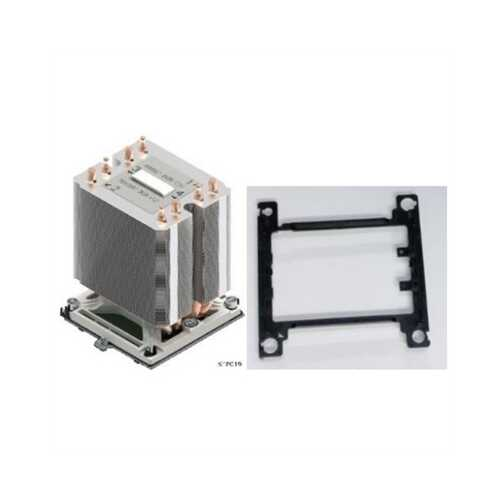 Tower Passive Heat-sink Kit