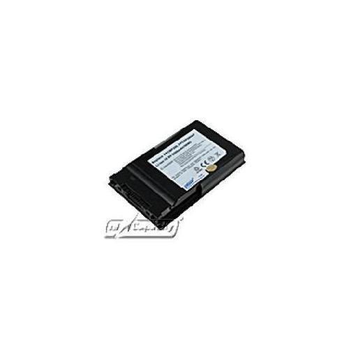 Fujitsu Lifebook Battery