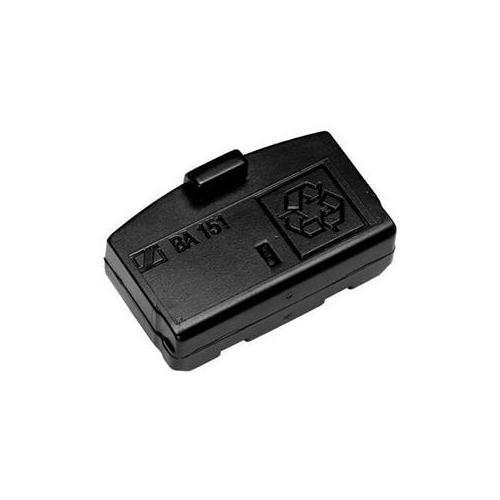 Rechargeable Nimh Battery