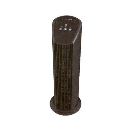 Uv Hepa Type Air Purifier