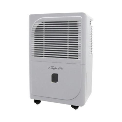 Portable Dehumidifier 50 Pints