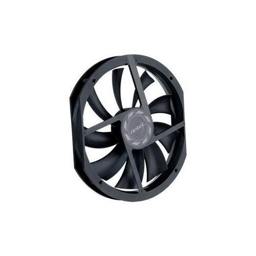 Big Boy 200mm TriCool Fan