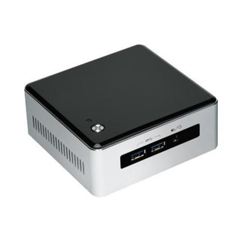 Intel Nuc Kit 938688