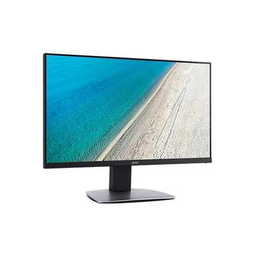 "27"" 3840x2160 IPS Speakers"
