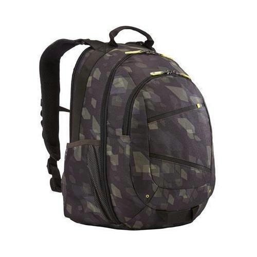 "Berkeley 15.6"" Laptop Backpack"