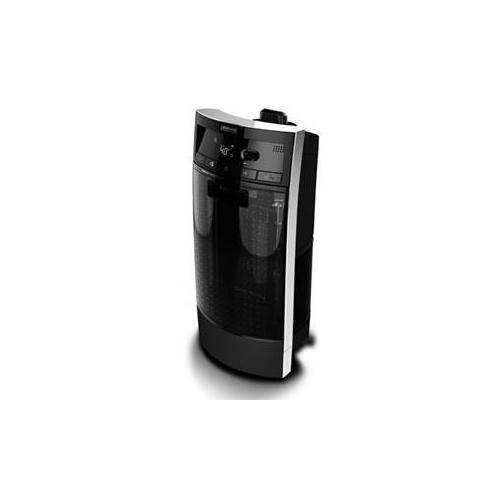 Bionaire Ultrasonic Humidifier