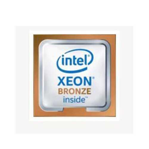 Xeon Bronze 3106 Processor