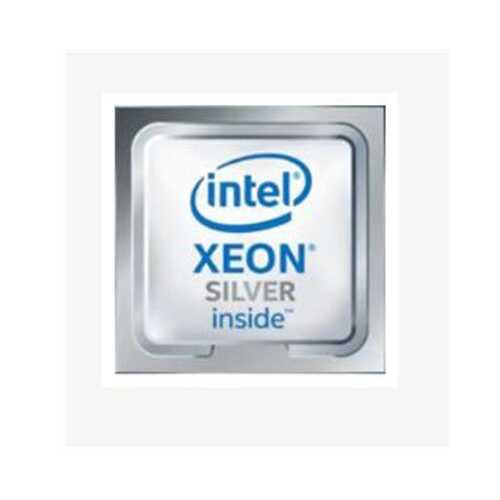 Xeon Silver 4112 Processor