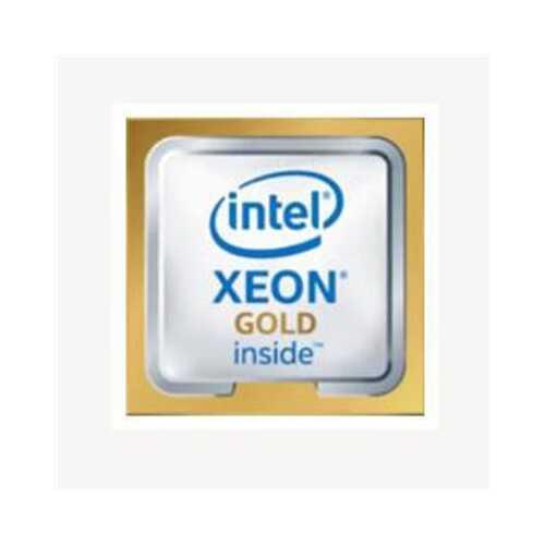 Xeon Gold 5122 Processor