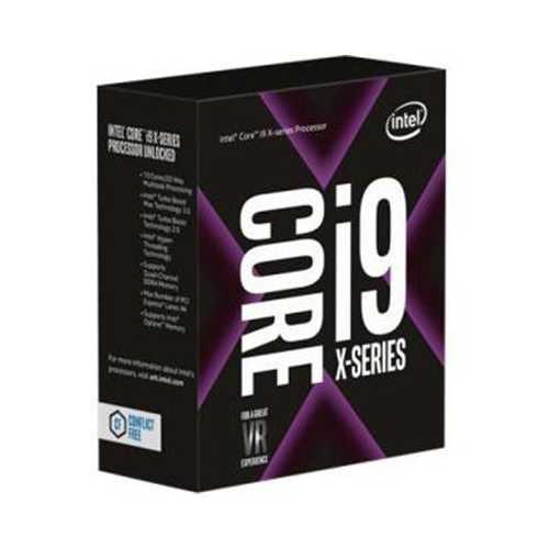 Core I9 7960x Processor