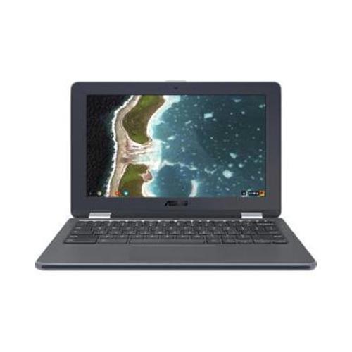 """11.6""""T CN3350 4G 32BG Chrome"""
