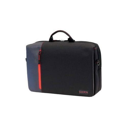 Ultralite Hybrid Laptop Case