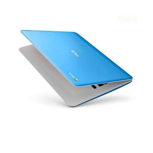 "13.3"" Celeron N3060 4GB Blue"