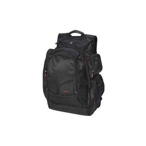 Sport Pak Backpack