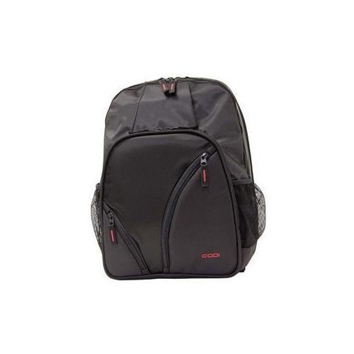 Tri Pak Backpack