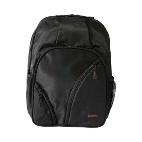 Tri Pak Backpack Kpmg