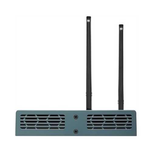 REFURB M2M4G LTE HSPA+