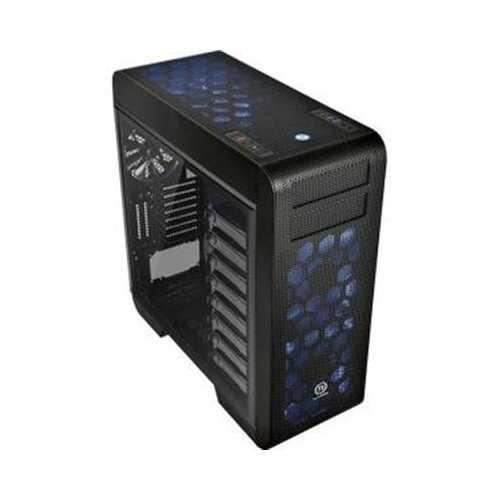 Core V71 Tg Edition