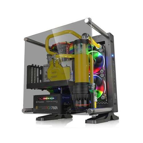 Core P1 Tg Series
