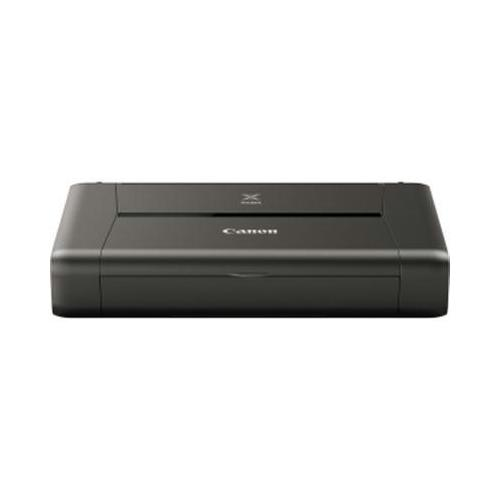 Photo Inkjet Printer