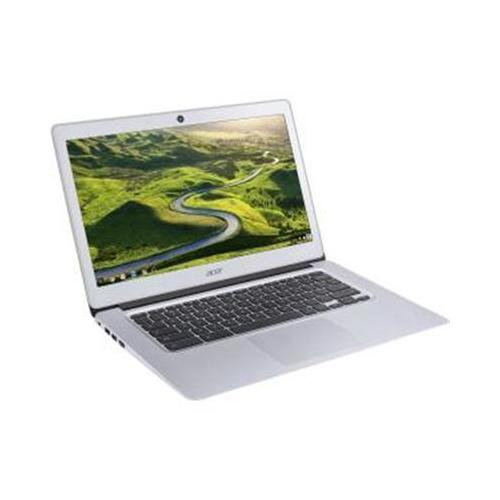 "14"" N3060 4G 16GB Chrome"