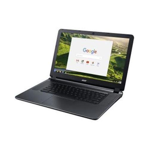 """15.6"""" N3060 4G 16MMC Chrome"""