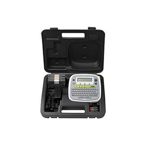 Carrying Case For Ptd200