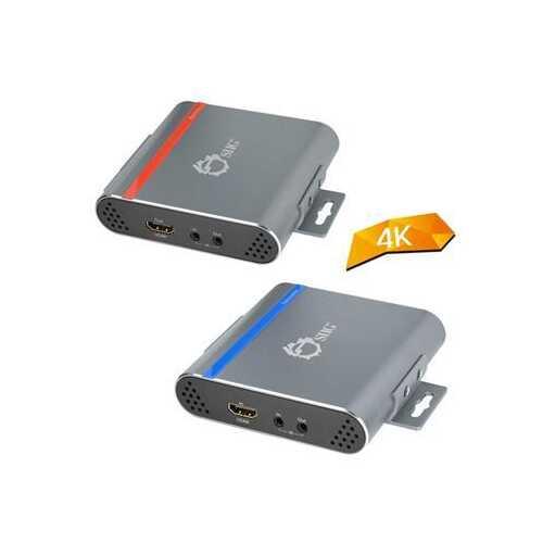 HDMI 4K HDBaseT Extender