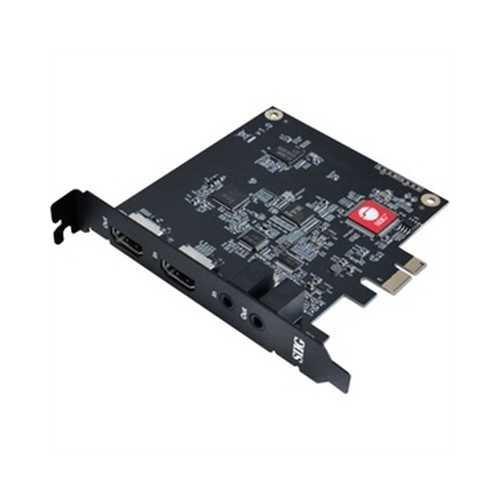 Live Game HDMI Capture Card