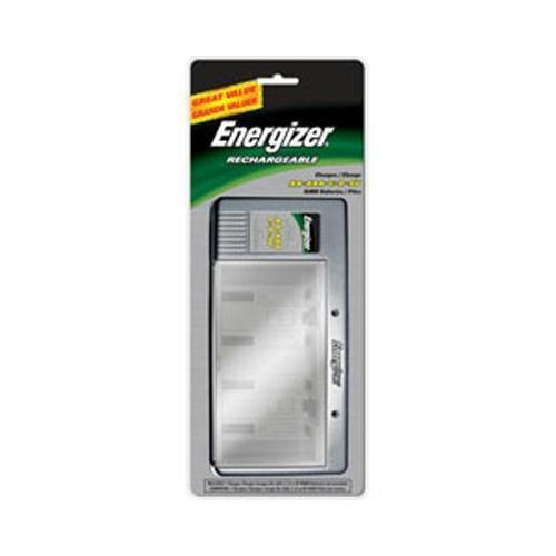 Energizeruniversal Charger