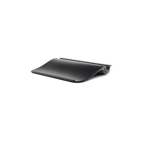 Choiix Lap Cooling Pad Blk/gra