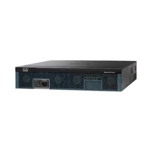 Refurb 2951 Int Serv Router