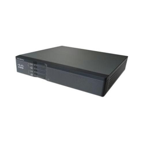 867vae Secure Router Eol