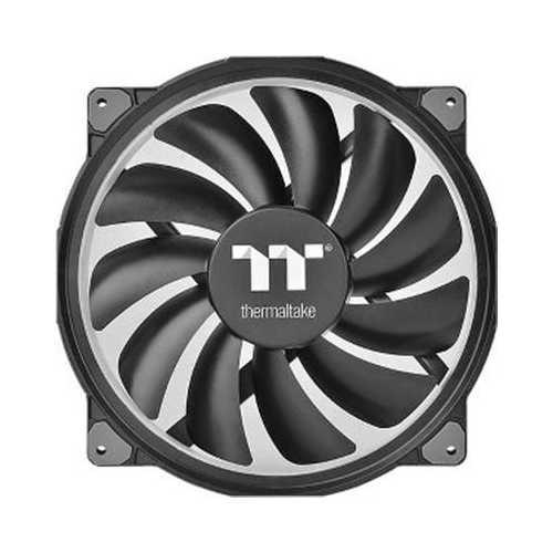 Riing Plus 20 RGB Single Fan