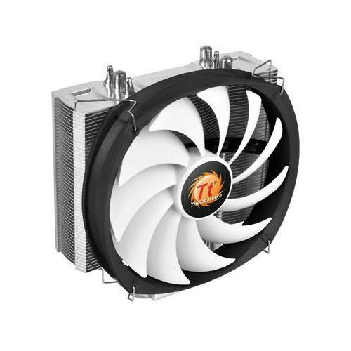 Frio Silent 14 Cooling Cpu