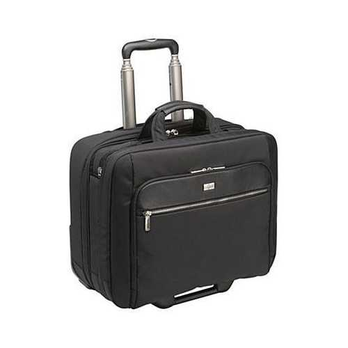 "17"" Laptop Rolling Case"
