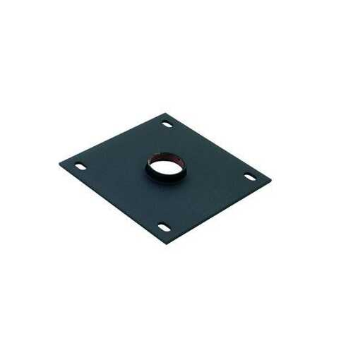 "8"" Ceiling Plate"