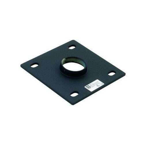 "6"" Ceiling Plate"