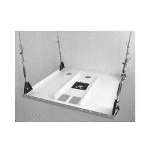 2' x 2' Suspended Ceiling Kit