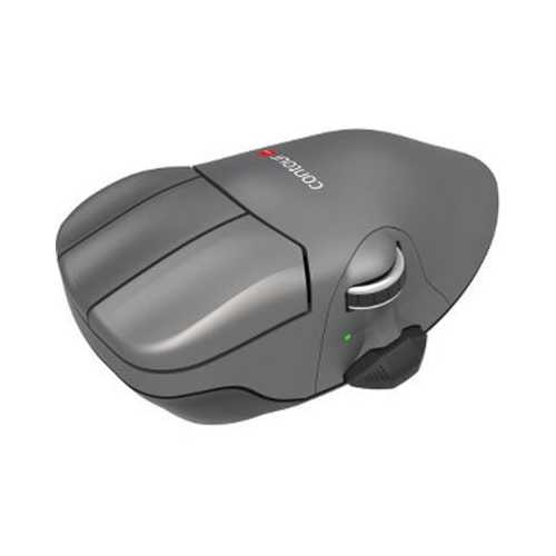 Contour Mouse Wireless L Left