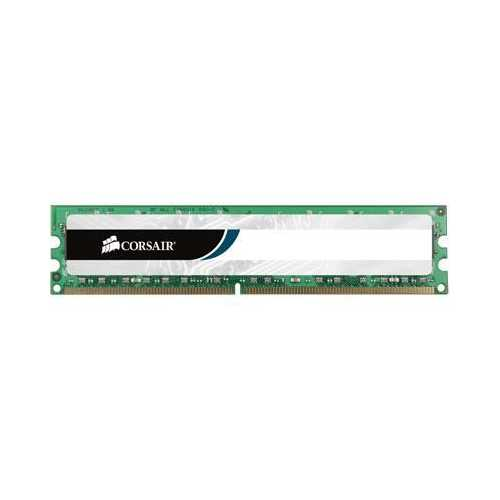 4GB Single Module 1333MHz DDR3