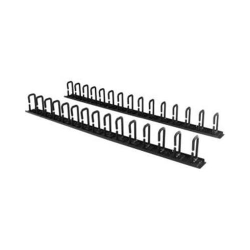 D Ring Hook Cable Organizer 6'