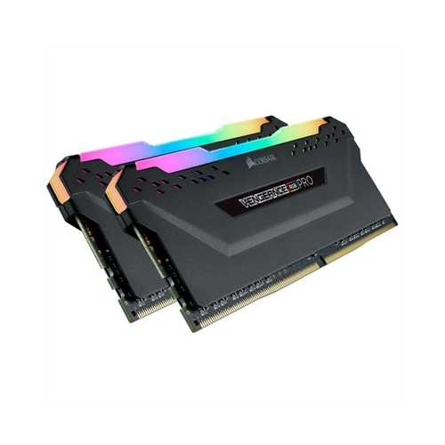 3200MHz 32GB 2 x 288 DIMM