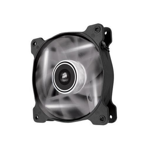 Sp120 Fan LED Single White